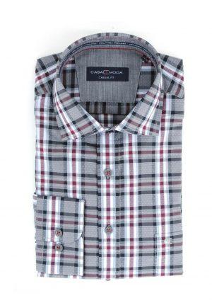 Casamoda shirt